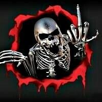 Dark_Reaper