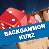Backgammon kurz