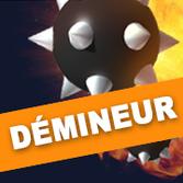 Démineur